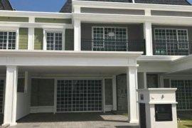 5 Bedroom Villa for sale in Aman Putra, Selangor