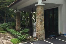 7 Bedroom Villa for sale in TAMAN YARL, Taman Yarl, Kuala Lumpur