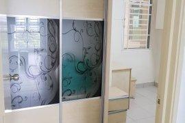 3 Bedroom Apartment for Sale or Rent in Jaya Jusco (Tebrau City), Johor