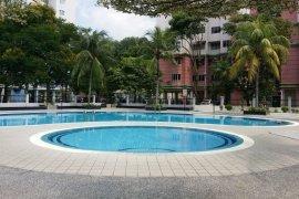 3 Bedroom Apartment for sale in BANDAR BARU SERI PETALING, Kuala Lumpur