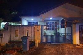 3 Bedroom House for sale in Pasir Gudang, Johor