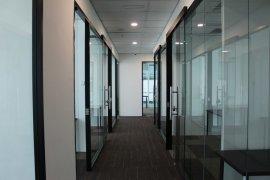 Office for rent in Agensi Anti Dadah Kebangsaan Wilayah Persekutuan, Kuala Lumpur