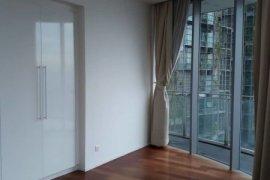 3 Bedroom Condo for rent in Jalan Ampang (Hingga Km 6.5), Kuala Lumpur