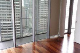 2 Bedroom Condo for rent in Jalan Ampang (Hingga Km 6.5), Kuala Lumpur