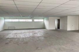 Warehouse / Factory for sale in Kuala Lumpur, Kuala Lumpur