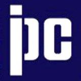 IPC REALTY SDN BHD