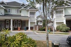 6 Bedroom House for sale in Putrajaya