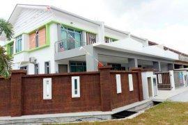 4 Bedroom House for sale in Banting, Selangor