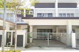 4 Bedroom House for rent in Nilai, Negeri Sembilan
