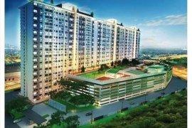 2 Bedroom Condo for sale in Taman Kempas Indah, Johor