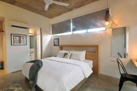 1 Bedroom Condo for sale in SILVERSCAPE, Melaka Tengah, Melaka