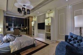 2 Bedroom Condo for sale in IMPERIO RESIDENCE, Melaka Tengah, Melaka