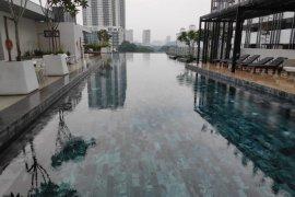 1 Bedroom Condo for rent in Kuala Lumpur