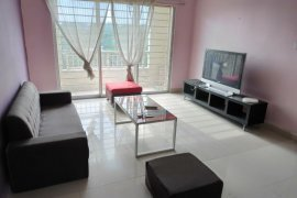 4 Bedroom Condo for rent in Selangor