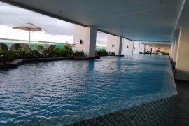1 Bedroom Serviced Apartment for rent in Gombak, Selangor