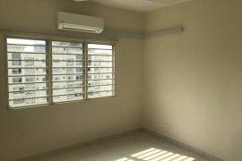 4 Bedroom Condo for rent in Selangor
