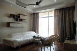 1 Bedroom Condo for sale in Pulau Pinang