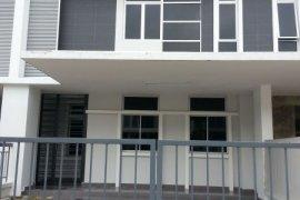 4 Bedroom House for sale in BANDAR PUTERI WARISAN @ SEPANG, Sepang, Selangor