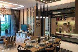 3 Bedroom Condo for sale in RIANA SOUTH, Kuala Lumpur
