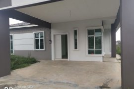 4 Bedroom House for Sale or Rent in Melaka
