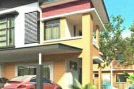 3 Bedroom House for sale in Jalan Sulaman, Sabah