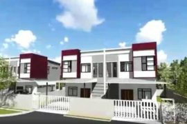 4 Bedroom House for sale in Jalan Sulaman, Sabah