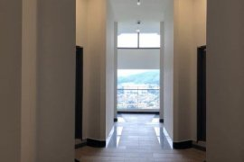 2 Bedroom Commercial for Sale or Rent in 3 Towers, Kuala Lumpur
