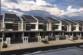 4 Bedroom House for rent in M Residences 2, Rawang, Selangor