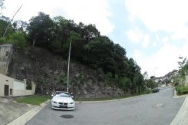 Land for sale in Melawati Urban 2, Selangor