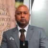Derrick Clement Lopez