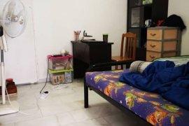 3 Bedroom House for sale in Johor Bahru, Johor