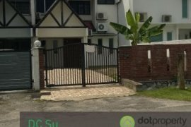 4 Bedroom House for sale in Subang Jaya, Selangor