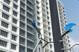 3 Bedroom Serviced Apartment for rent in The Edge residence, Selangor