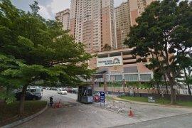 2 Bedroom Apartment for sale in Subang Jaya, Selangor