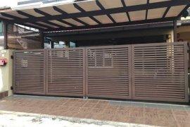 5 Bedroom House for sale in Subang Jaya, Selangor