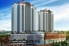 2 Bedroom Apartment for sale in Selangor