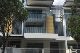 5 Bedroom House for sale in Ulu Langat, Selangor