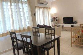 4 Bedroom House for rent in Taman Puncak Jalil, Selangor