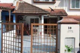 3 Bedroom House for sale in Bandar Baru Selayang, Selangor