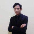 Nilai Properties Realty Sdn. Bhd