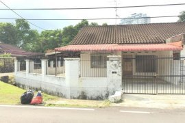 3 Bedroom House for rent in The Coastal, Bayan Lepas, Pulau Pinang