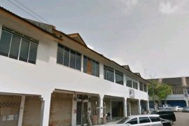 Commercial for sale in TAMAN RINTING, Taman Rinting, Johor