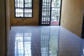 3 Bedroom House for rent in Taman Tampoi Indah II, Johor