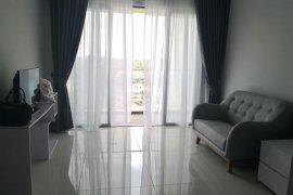 2 Bedroom Condo for rent in Tropicana Danga Bay- Bora Residences, Johor Bahru, Johor