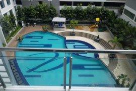 3 Bedroom Serviced Apartment for rent in Austin Suites, Johor Bahru, Johor