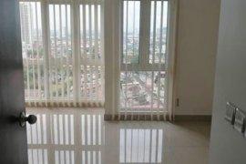 2 Bedroom Condo for sale in Jalan Dato Abdullah Tahir, Johor