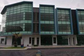 Commercial for rent in Bandar Dato Onn, Johor