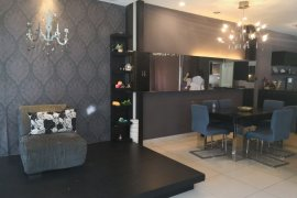4 Bedroom Villa for sale in Taman Adda Height, Johor
