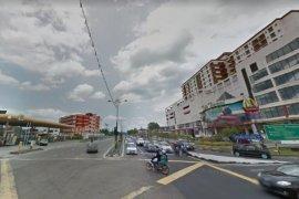 Land for sale in Jalan Kota Tinggi, Johor