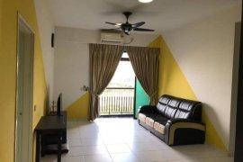 3 Bedroom Condo for sale in Taman Setia Indah, Johor